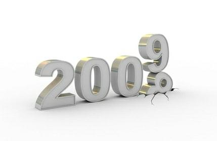2009 une meilleure année pour le pret immobilier ?