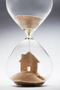 Allongement du délai de rétractation pour les transactions immobilières