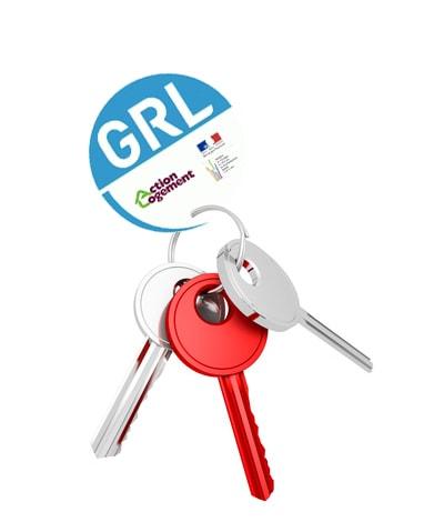 Assurance GRL : Interdiction de s'en passer ?