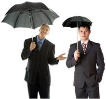 Assurance de prêt immobilier : comparez !