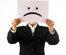 Assurance de prêt immobilier : les emprunteurs floués ?