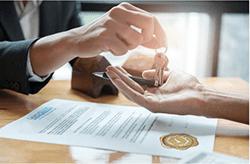 CyberPrêt.com lance « CRÉDIT VÉRIFIÉ », l'attestation de finançabilité