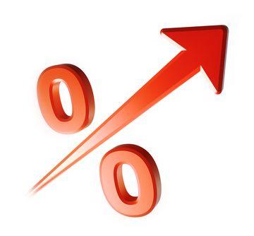 Taux de prêt immobilier : La fin de la baisse