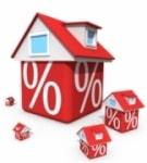 Baisse générale des taux de prêt immobilier