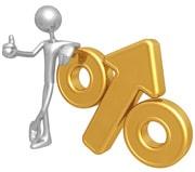 Prêt immobilier : la fin de la baisse des taux fixes ?