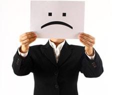 Caution de prêt immobilier : vous n'avez (toujours) pas le choix...