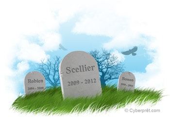 Cécile Duflot enterre la loi Scellier