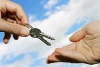 Le point sur toutes les nouveautés en défiscalisation immobilière en 2009