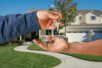 Sécuriser l'accès à la propriété