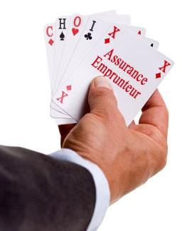 Coup de pouce législatif à la délégation d'assurance