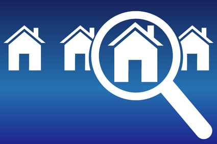 Courtier pret immobilier : 1 emprunteur sur 4 ne peut s'en passer