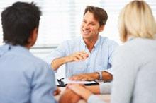 Délégation d'assurance emprunteur : ça bloque !