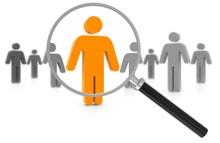 Délégation d'assurance : 1 emprunteur sur 10 en a bénéficié en 2010