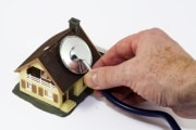 Les diagnostics immobiliers obligatoires