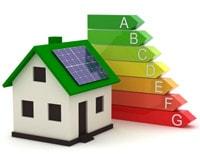 Le DPE influence le marché immobilier
