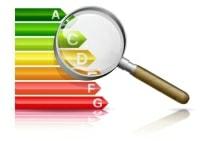 L'éco-prêt à taux zéro : des points à préciser