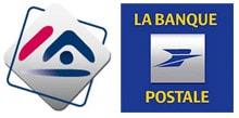 Fin du CIF : le début du prêt accession sociale à la Banque Postale