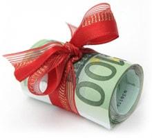 François Hollande fait un cadeau inattendu aux propriétaires immobiliers