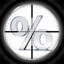 Le prêt à taux fixe bientôt tué par Bâle ?