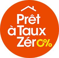 Actualité - Le PTZ reconduit jusqu'à fin 2021</