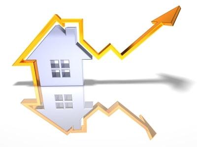 La loi Scellier remet en selle l'immobilier neuf