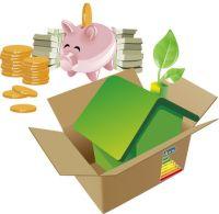 La déduction des intérêts d'emprunt immobilier en 2010