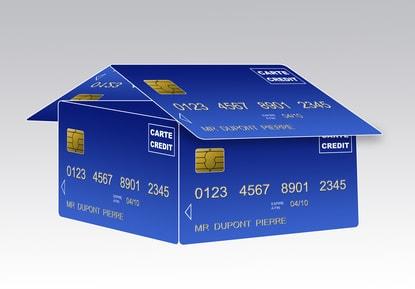 Changer de banque : démarches simplifiées au 1er Novembre