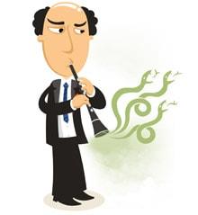 Le mythe des banques réticentes à prêter