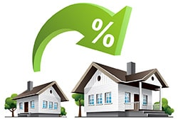 Ne négligez pas le transfert de prêt immobilier !