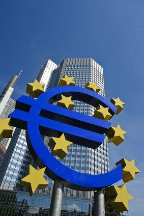 Prêt immobilier : vers une harmonisation européenne