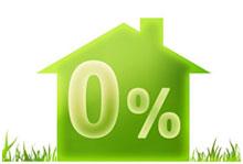 Renforcement du prêt à taux zéro début 2011