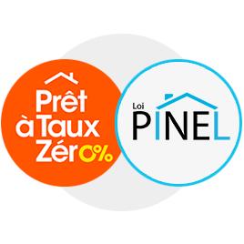 PTZ et Pinel : des dispositifs prolongés mais recentrés