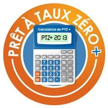 PTZ Plus 2013 : enfin des chiffres !