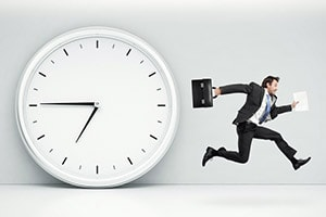 Renégociation de prêt : c'est maintenant ou jamais !