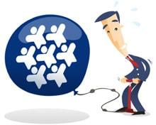 Revalorisation de l'APL au 1er janvier 2013