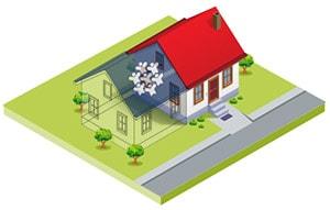 Revalorisation des APL en 2013 et pouvoir d'achat immobilier