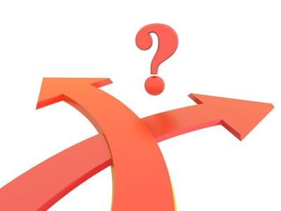 Prêt immobilier et assurance emprunteur : un mariage forcé