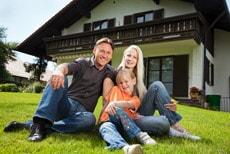 1 propriétaire sur 2 rembourse un prêt immobilier