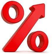 Vers une remontée durable des taux ?