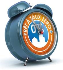 PTZ Plus 2012 : il est grand temps d'en profiter !