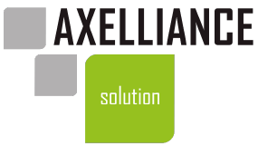 axelliance solution