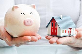 Optimisation de votre épargne