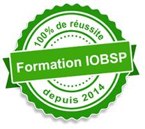 Contenu formation iobsp