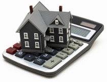 Calculez le coût de la caution Crédit Logement