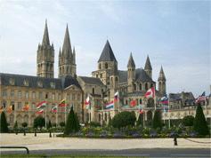 Calculez le montant de votre prêt à taux zéro de Caen