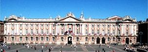 Calculez le montant de votre prêt à taux zéro de Toulouse