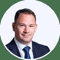 Christophe Probst, Responsable Qualité